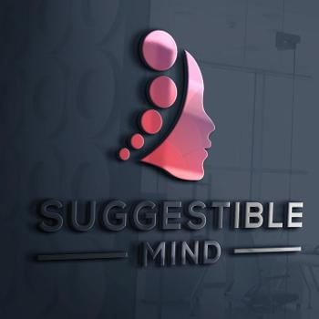 Suggestible Mind