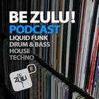 Be Zulu! Podcast