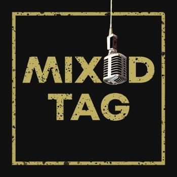 Mixed Tag