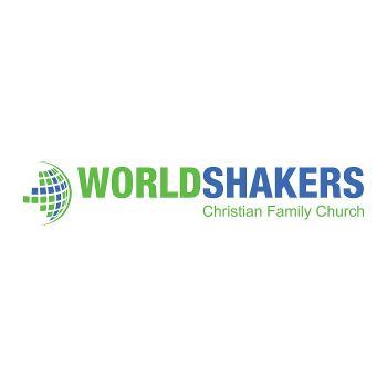 World Shakers CFC