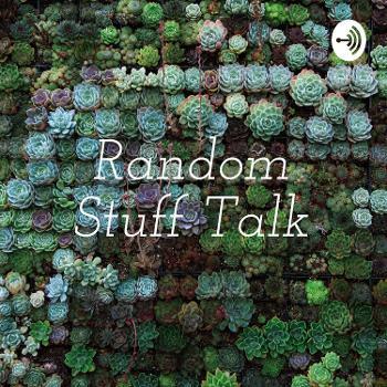 Dialekita : Random Stuff Talk