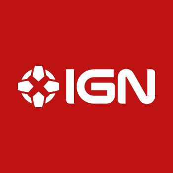 IGN Game Reviews