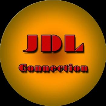The JDL Connection