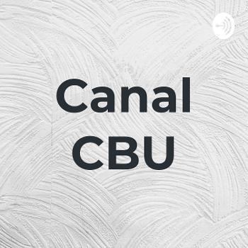 Canal CBU