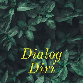 Dialog Diri