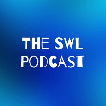 The SWL Podcast