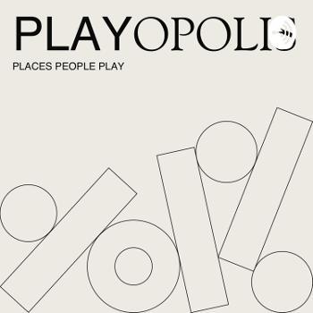 Playopolis