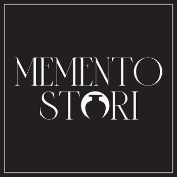 Memento Stori