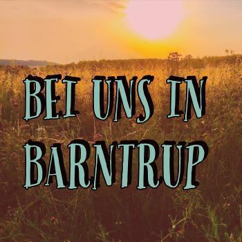 Bei uns in Barntrup - So klingt Zuhause!