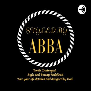 The Styled by ABBA Podcast
