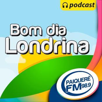 Bom Dia Londrina
