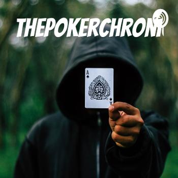 ThePokerChronicles