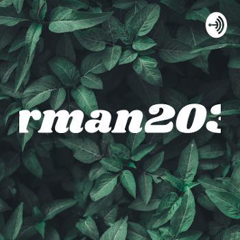Firman2030