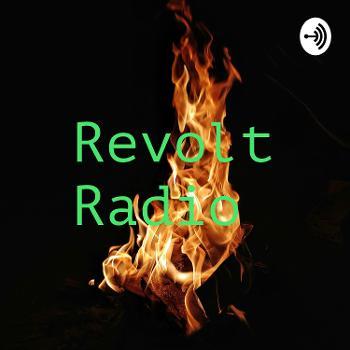 Revolt Radio