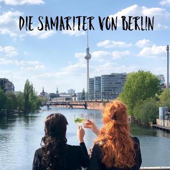 Die Samariter von Berlin