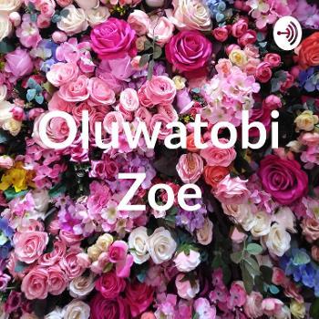 Oluwatobi Zoe