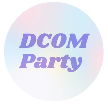 DCOMparty