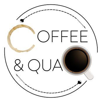 Coffee & Quaq