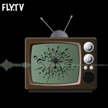 FLY.TV