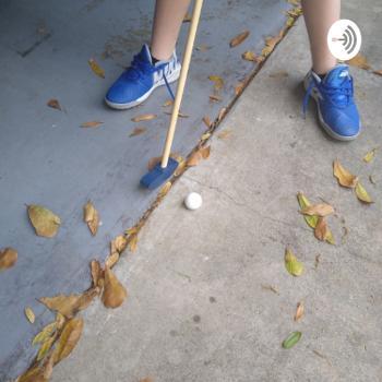 Mini Golf Tournament