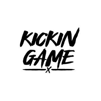 Kickin' Game