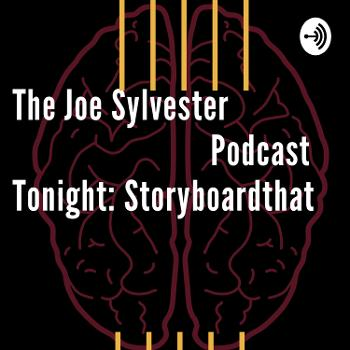 Sylvester_Storyboardthat