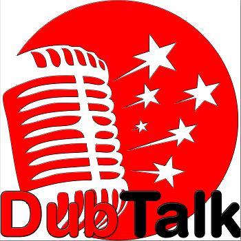 Dub Talk