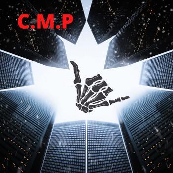 Canadian Minuteman Podcast