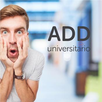 ADD Universitário