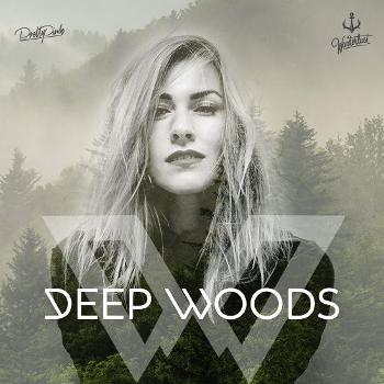 Pretty Pink - Deep Woods (Radio Show)