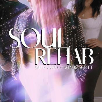 SoulRehab