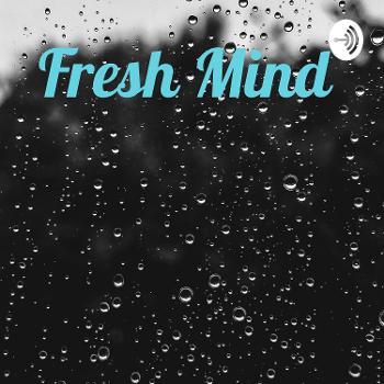 Fresh Mind