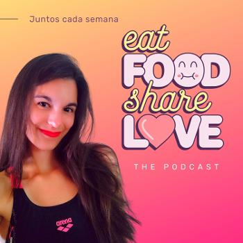 Eat Food Share Love