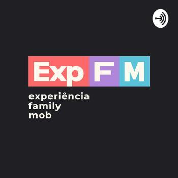 Experiência Family Mob