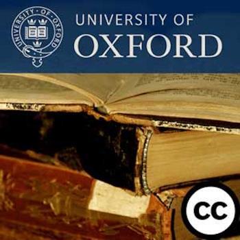 Literature, Art and Oxford