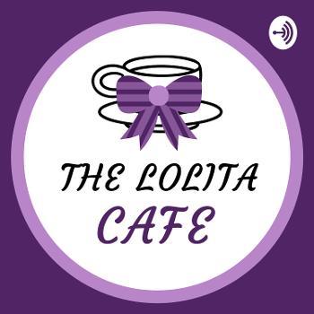 The Lolita Cafe