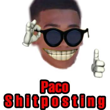 Bienvenidos a WWE Pacoposting