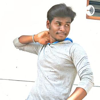 College's Ragalai