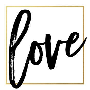Love Community Group