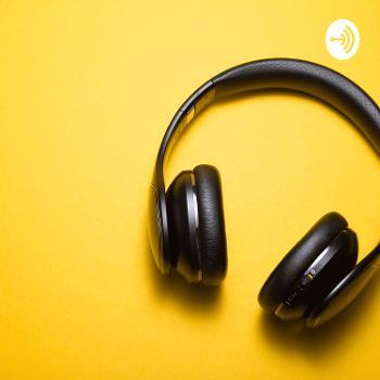 La Música No Se Toca