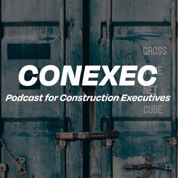 CONEXEC - ACE - CONSULTING