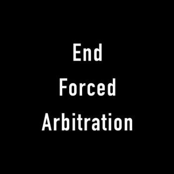 Googlers for Ending Forced Arbitration