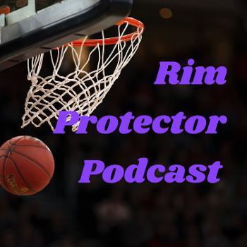 Rim Protector Podcast