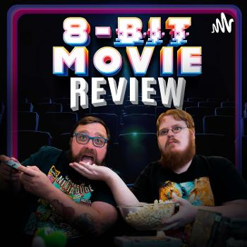 8-Bit Movie Review
