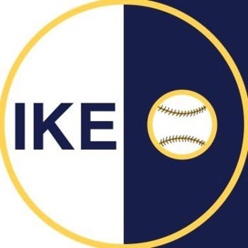 IKE Brewers Podcast