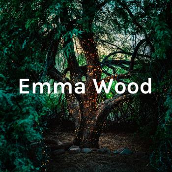 Emma Wood: A Story to Tell