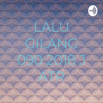 LALU GILANG 090 2018 J ATR