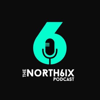 The North6ix Podcast
