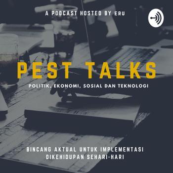 PEST TALKS