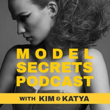 MODEL SECRETS